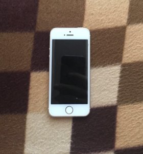 Айфон 5s 32 г