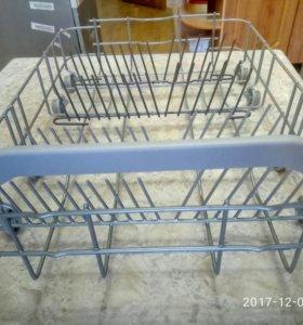 Корзина от посудомоечной машины Аристон