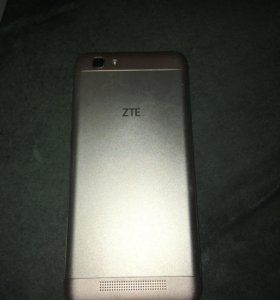 Смартфон ZTE A610