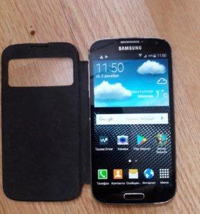 Samsung s 4 . 9505-LTE
