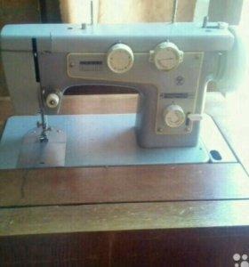 срочно !швейная машина