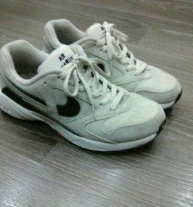 Original!СРОЧНО!Nike air icarus