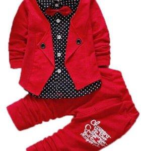 Продажа костюма детского