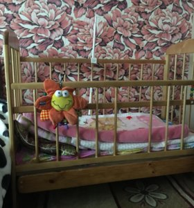 Кровать,балдахин