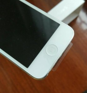 Iphone 5/16gb новый
