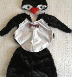 Карнавальный костюм ПРОКАТ
