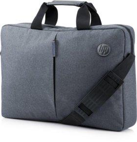 Новая сумка для ноутбука диагональю до 15,6