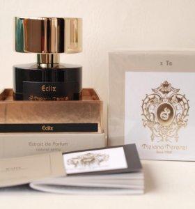 Tiziana Terenzi - Eclix Extrait de Parfum за 10 мл