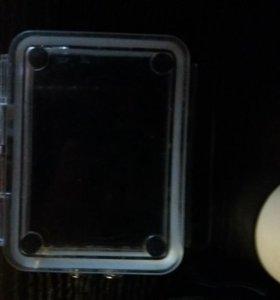 Экшн камера BQ