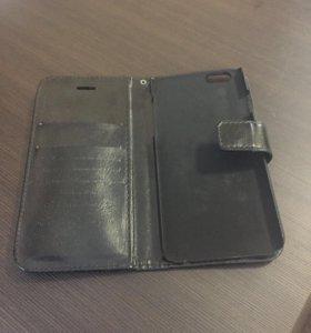 Чехол для iPhone 📱 6, 6s