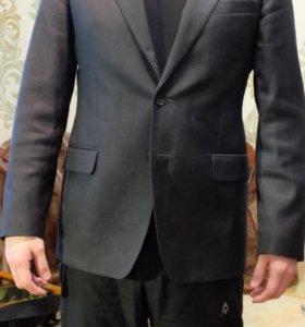 Пиджак Robert Vins