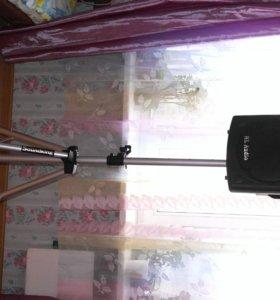 Акустическая система HL Audio SK-12A