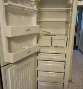 Холодильник Stinol 103ER