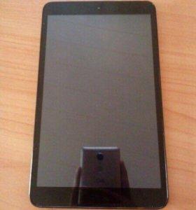 планшет Alcatel One Touch POP 8