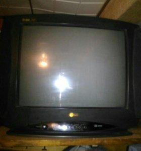ТелевизорLG