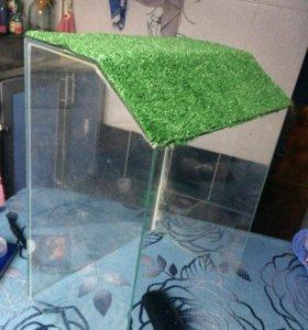 Мостик для черепахи