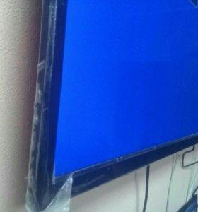 Телевизор Shivaki STV-55LED15