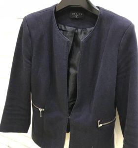 Жакет пиджак 42-44