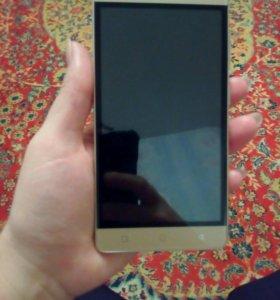 Телефон Вертекс Vertex в идеале!!!