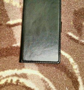 Sony Z1-чехол для смартфона.