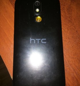 HTC desire 526G dual sim EEA