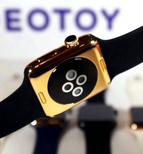 доставлю smart watch iwo-2