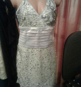 Платье дёшево!