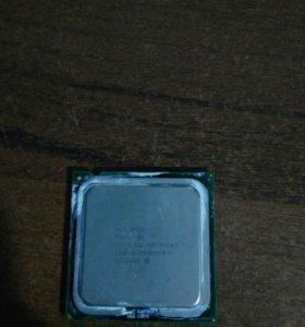 Intel pentiun4 3.20ghz