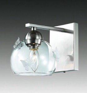 Бра Odeon Light Meleta 2764/1W Италия