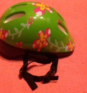 Продаю шлем защитный