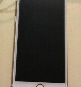 Айфон 6S 32