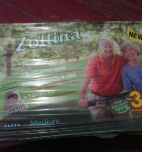 Памперсы для взрослых