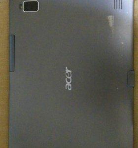 Продаю Планшет Acer iconia a501