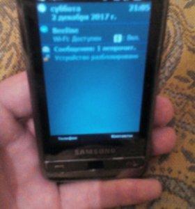 самсунг SDH-i900