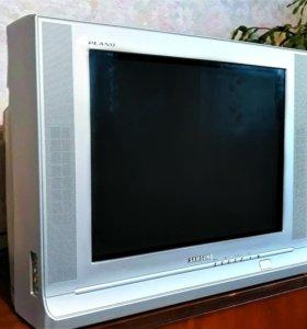 Телевизор Samsung Plano CS-21A11MQQ