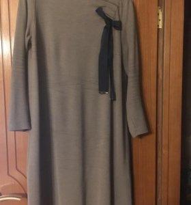 Платье Helmidqe