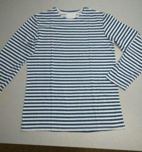 Майки, футболки оптом от производителя