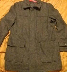 Пальто ostin M
