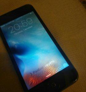 Iphone 5 в идеале
