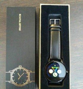 Смарт-часы K88H