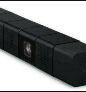 Камера PlayStation 4 с креплением на TV