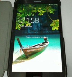 Samsung Galaxy Tab 3 8.0 SM-T310 16 Gb Wi-fi