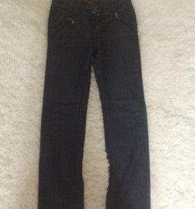 Штаны,джинсы мужские