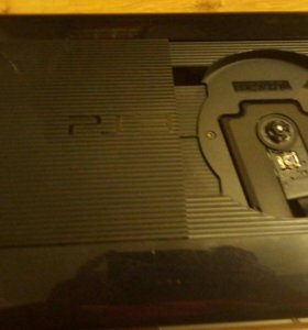Sony play station3