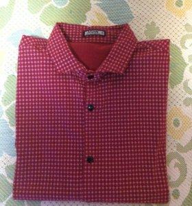 Рубашка мужская 🎁 подарок