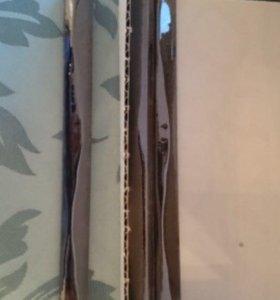 Карандаш волна металл 181 (kerama marazzi)