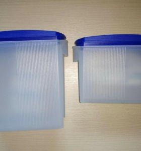 Ёмкости для хранения Tupperware