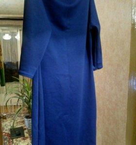 Платья 4шт