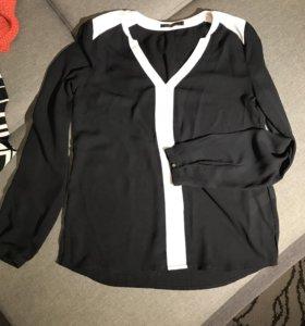 Блуза / рубашка / блузка