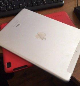 iPad Air LTE 32 Gb